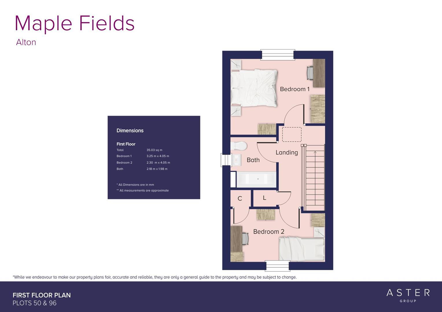Maple Fields, Alton_Plots 50 & 96_FF_F.jpg